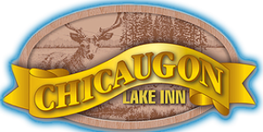Chicaugon Lake Inn