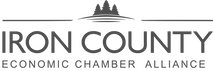Iron County Michigan Chamber