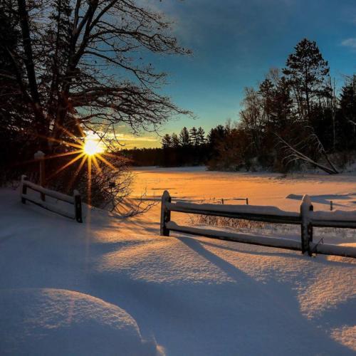 Iron-County-Chicaugon-Lake-Inn