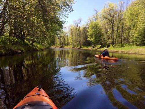 canoeing-the-rivers-in-the-UP