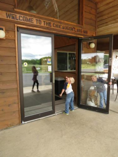 chicaugon lake inn kids 1