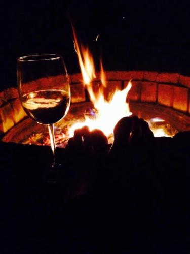firepit-picture