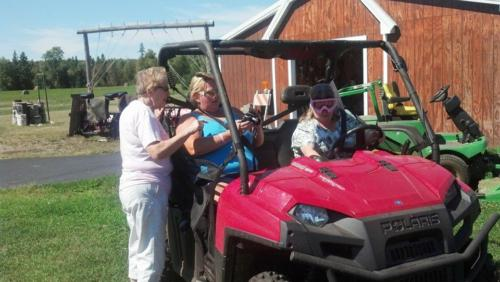 moms-atving-in-Michigan