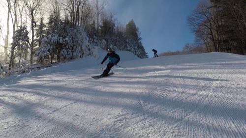 ski-brule-opening-day-ski