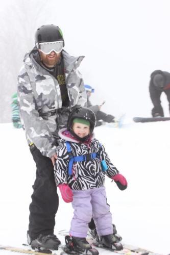 ski-brule-opening-day-ski4